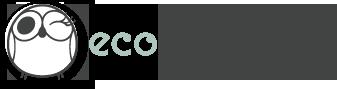 ecofabulous banner image