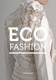 eco fashion book cover